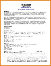 Examples Of What Skills To Put A Resume Proven Tips With Resume