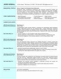 Resume Format For Hotel Job Pleasing Hotel Maintenance Job Resume On Sample Resume In Hotel 51