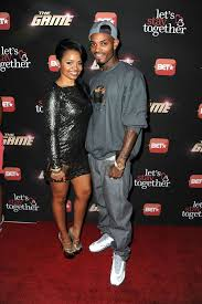 Kayla Pratt and boyfriend Danny Kirkpatrick | Celebrity couples, Black  hollywood, Favorite celebrities