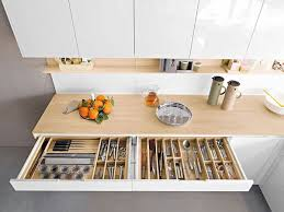 Small Picture Space Saving Ideas for a Small Kitchen Living Big In A Tiny House