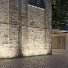 exterior lighting manufacturers. erco - infällda markarmaturer site · facade lightingexterior lightinglighting designconcrete facadelighting manufacturerslandscape exterior lighting manufacturers e