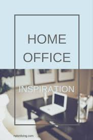 home office solutions. Cool Home Office Solutions For Working From Home Office Solutions N