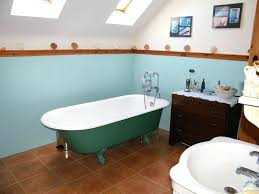 brown and blue bathroom ideas bathroom ideas luxury vintage style bathroom design white blue color paint