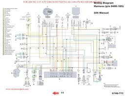aire 500 wiring to furnace wiring library wiring diagram for aire fresh wiring diagram for aire humidifier rccarsusa of wiring diagram for aire