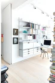 office wall storage systems. home office storage systems ikea pax system scandinavian with stacked books pine barrister wall e