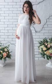 pregnant wedding dresses. Maternity Wedding Dresses Pregnant Bridal Gowns Dressafford