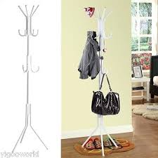 Hat And Coat Rack Tree Delectable Coat Rack With Umbrella Holder Coat Rack Stand Tree Hook Hanger