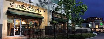 We are a birmingham coffee shop and roasting company that has been passionate about creating community around a cup of great coffee for. Ohenry S Coffees Best Coffee House In Birmingham Al