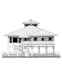 house plan awesome house on stilts plans photos best inspiration home beach house