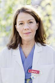 Hilda Ahnstedt, forskare . - w5ujvvtppa61ldjnbfju