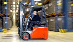What Not To Do When Driving A Forklift Top Driving Mistakes
