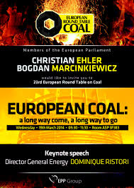 marcinkiewicz plakat a3 2016 02 eng2 170x240 23rd european round table