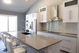 Kitchen Website Design Inspiration Design Your Own Kitchen Mendenhall Builders