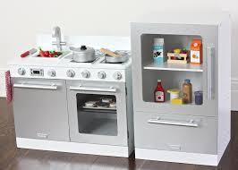 Small Picture Best 20 Toy kitchen set ideas on Pinterest Baby kitchen set