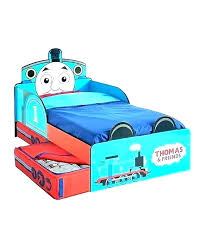 Train Toddler Bedding Set The Thomas Canada T – elyveorganics