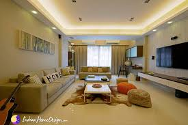 47 interior design ideas living room singapore interior design ideas beautiful living rooms dreamingcroatia com
