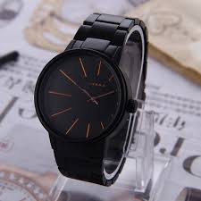 aliexpress com buy sinobi fashion quartz watch mens luxury brand aliexpress com buy sinobi fashion quartz watch mens luxury brand black stainless steel sports casual wristwatches 2016 simple vogue latest watches from