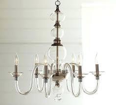 blown glass lighting chandelier blown glass chandelier hand blown glass lighting chandeliers blown glass lighting