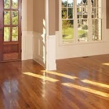 photo of the charlotte hardwood giant charlotte nc united states hardwood floors