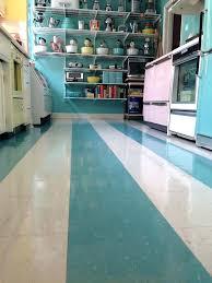 what is vct tile interior design tile bathroom tiles pictures commercial patterns colors tile flooring patterns