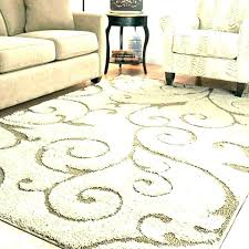 area rugs 9x12 area rugs wool area rugs area rugs wool braided area area rugs 9x12