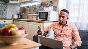Perform basic insurance verification and registration, coordinate patient admission needs, and obtain insurance card copies and prepare documents for scanning and imaging. Top 20 Companies For Remote Work In 2021 Slide 0 Gobankingrates