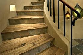 stair nose for vinyl plank flooring stair nose vinyl plank stair nosing beautiful vinyl plank stair