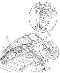 1972 oldsmobile cutl wiring diagram with 93 oldsmobile cutl ciera wiring diagram on 1972 toronado wiring
