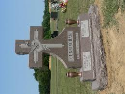 Design My Own Headstone Lloyd Memorials