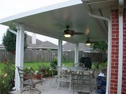 patio ceiling fans. Patio Ceiling Fans Lamps A