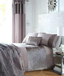 royal blue velvet duvet cover soft comforter comforters luxury boulevard crushed panel quilt