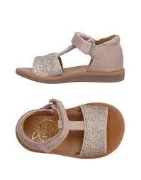 Pom D Api Size Chart Pom Dapi Sandals Footwear Yoox Com