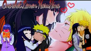 Naruto Hinata Lemon Fanfic