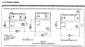 standard bathroom tub size standard bathroom size bathtub stand shower dimensions throughout bath tub sizes designs