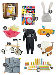 Christmas Gifts for 2 Year Olds Best   Mr Fox