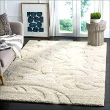 white fluffy rug fury rugs full size of white furry rug area rugs small accent