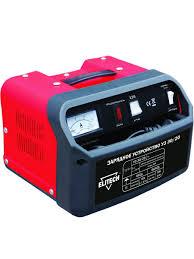<b>Зарядное устройство</b> УЗ 30/20 <b>ELITECH</b> 8736219 в интернет ...