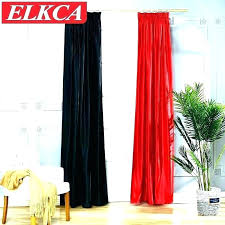 black curtains for bedroom black curtains for bedroom red and black curtains black and red curtains black curtains for bedroom red