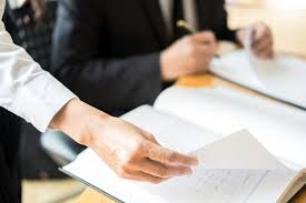 Questions To Ask Business Owners Questions Any New Business Owner Should Ask An Attorney