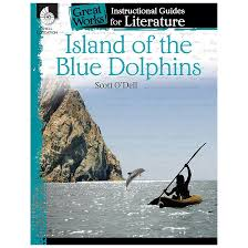 island of the blue dolphins essay of the blue dolphins essay the island of the blue dolphins plot chart organizer diagram freytag