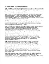 peace and conflict studies extended essay examples cover letter ib spanish text types el folleto informativo luna profe ib spanish essay rubric blackberrybramblebbq com ib