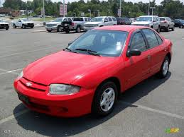 Cavalier chevy cavalier 2003 : Cavalier » 2003 Chevy Cavalier Problems - Old Chevy Photos ...