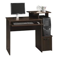 home office computer furniture. Interesting Home Computer Desk Intended Home Office Furniture