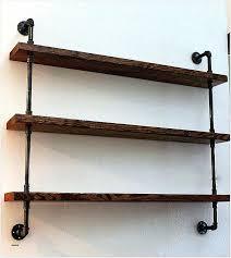 l brackets for shelves decorative shelf brackets bq