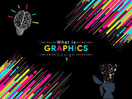 Why Graphic designing is a rapidly growing industry! | Articles | Graphic  Design Junction | Graphic design jobs, Graphic design careers, Graphic  design