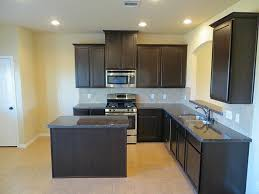 Kitchen Cabinets To Ceiling photo gallery of 9 ft ceiling kitchen cabinets viewing 9 of 12 4916 by xevi.us
