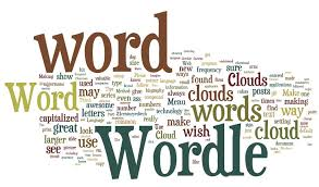 12 Valuable Wordle Tips You Must Read Word Clouds In