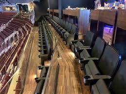 Vancouver Canucks Seating Chart View Sportsbar Seats Canucks Talk Canucks Community