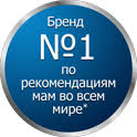 <b>Подогреватели и стерилизаторы</b> | Philips Avent