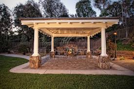 wood patio covers plans free. Wood Patio Cover Plans Covers Free S